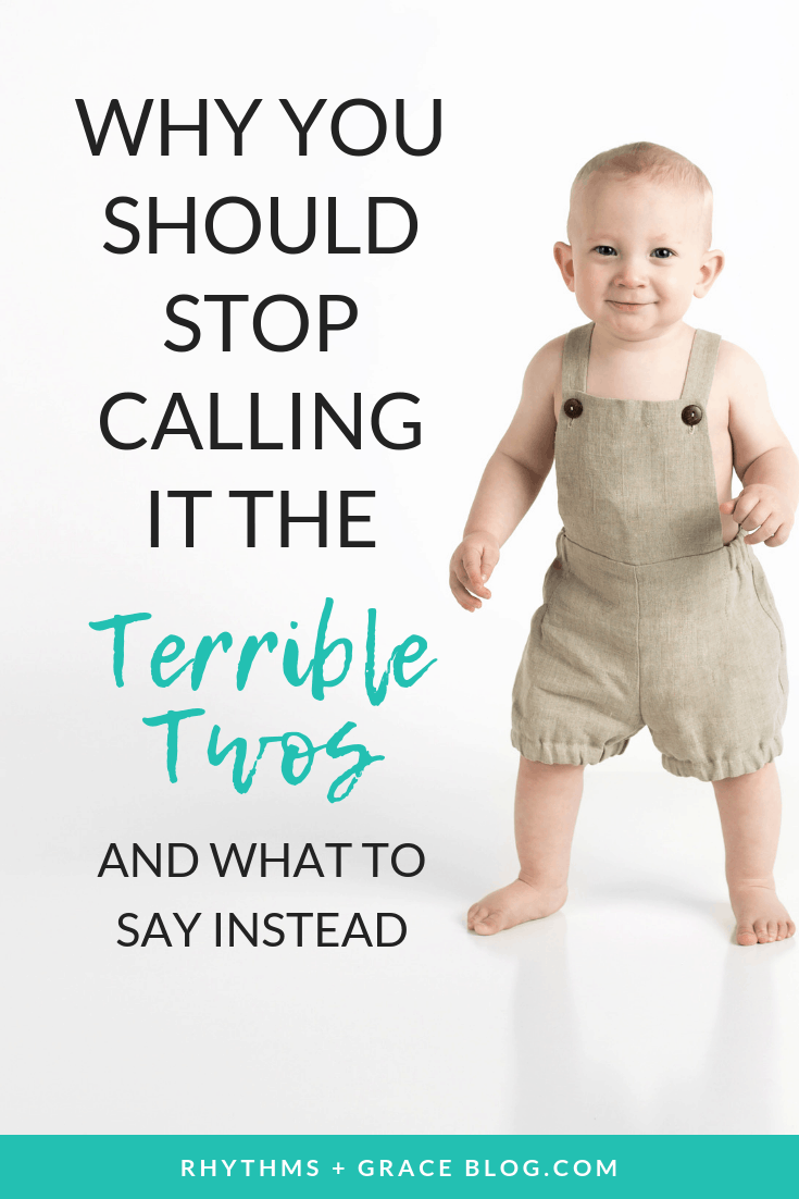 If you are approaching the terrible twos or terrible threes, this is the first thing you need to change to help toddler behavior! Tons of #toddlerbehavior tips + help at this site including toddler tantrum tips and what terrible twos discipline should look like.