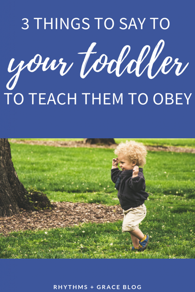 Wondering how you'll survive the terrible twos? Here are TONs of practical ideas to make them terrific twos. The danish way calls 2 year olds (tantrums and all), the boundary stage. Get terrible twos discipline help here! You don't need a toddler behavior chart or specialist. You can parent your toddler well and set firm boundaries through the terrific twos. #parenting #toddlers #behavior #discipline #parentingtips