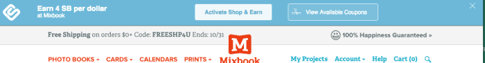 Swagbucks and other ways to make extra money from home