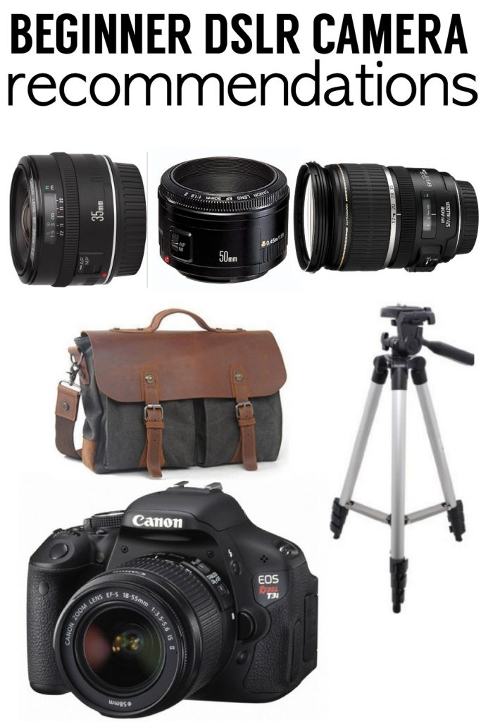 My camera equipment and recommendations. One of the posts in my mom-photographers series. Teaching moms to take better pictures of their kids.  http://wp.me/p6bl1n-M3