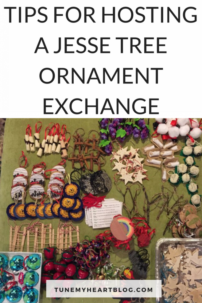 photo relating to Printable Jesse Tree Ornaments known as Host a Final Instant Jesse Tree Ornament Change Guidelines Programs