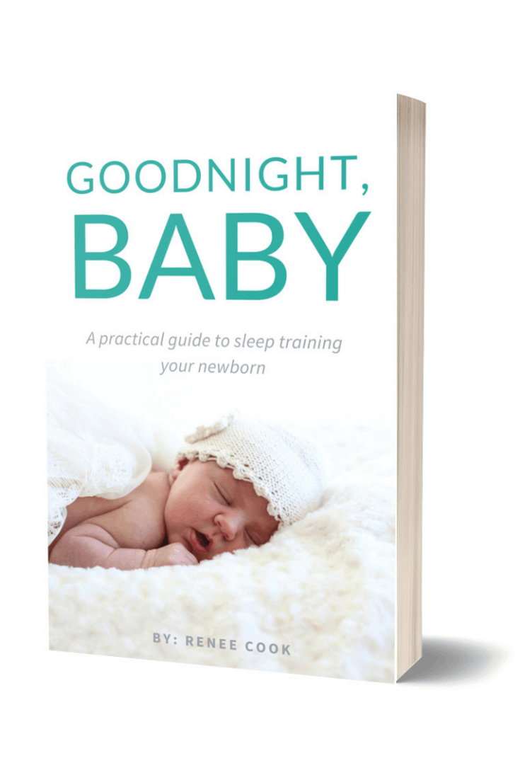 goodnight-baby-book-ad