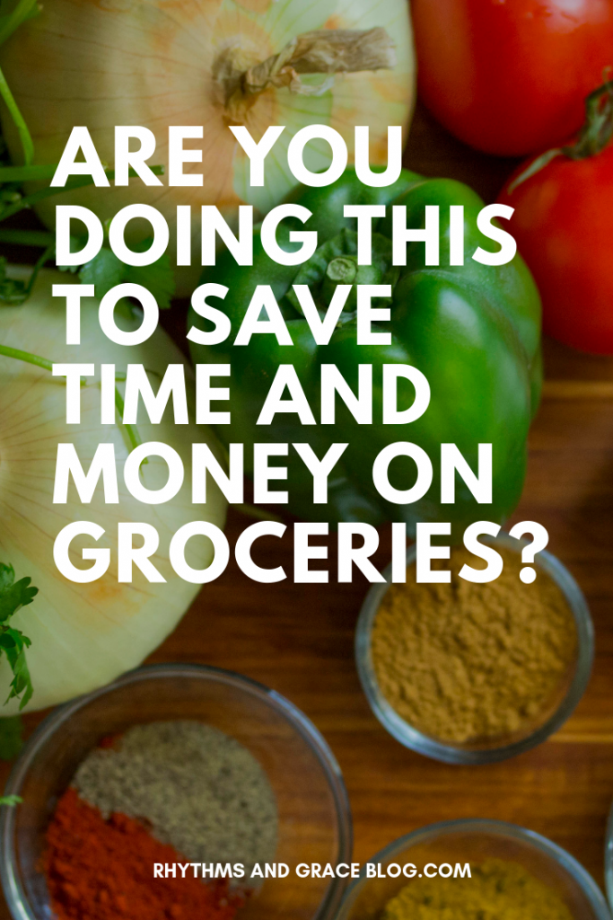 If you haven't tried walmart grocery app yet you are missing out! Save money on groceries, no more impulse buys, be more productive. Here's a walmart pickup discount code to try.