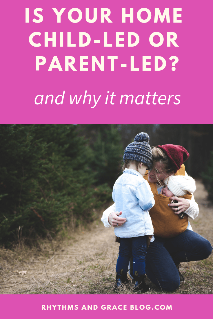 Wondering how to discipline toddlers? This free 4 day course outlines child led parenting parent led and helps you learn how to discipline toddlers, strong willed child and lays out a parenting plna that works.