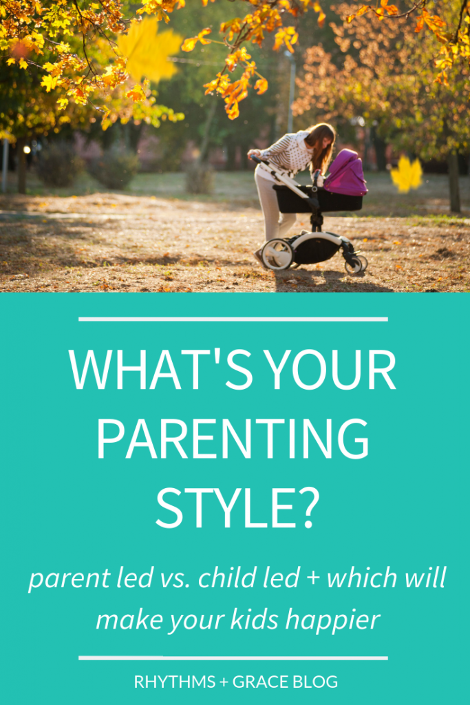 parenting is hard! here are some practical parenting tips and parenting hacks; habit training preschoolers and kindergarteners; parent led discipline; grace based parenting; online parenting classes; explicit instruction on how to discipline toddlers