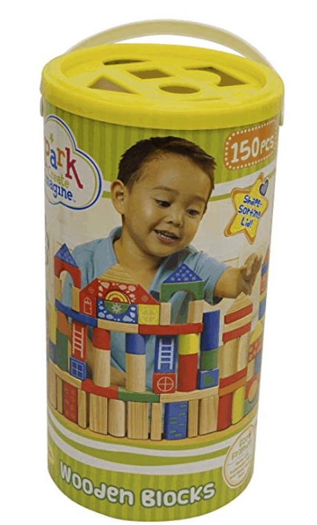 shape sorter lid blocks