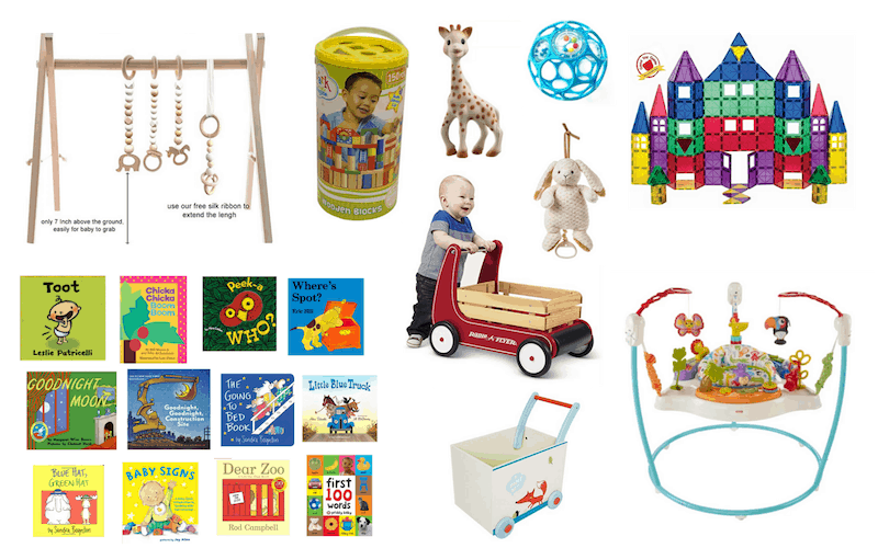 best toys for babies; best baby toys 0-6 months; best baby toys 6-12 months; best baby toys for 1 year old; minimalist baby toys; best toys for baby development